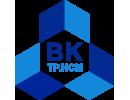 DHBK TPHCM
