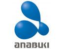 Anabuki